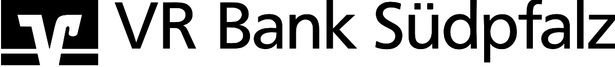VR Bank Logo